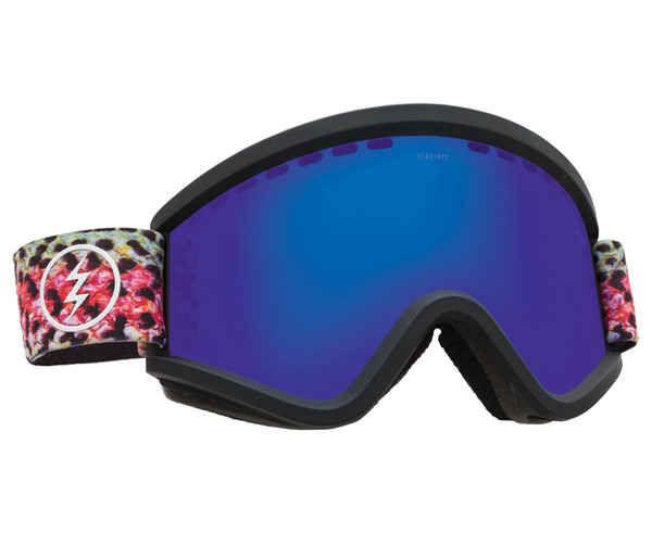 Màscares Marca ELECTRIC Per Unisex. Activitat esportiva Esquí Muntanya, Article: EGV.