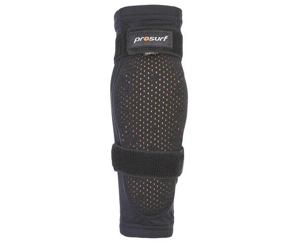 Proteccions Marca PROSURF Per Unisex. Activitat esportiva Snowboard, Article: PROTECCION CODERA.