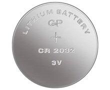 Bateries-Carregadors Marca MAXELL Per Unisex. Activitat esportiva Electrònica, Article: CR 2032.