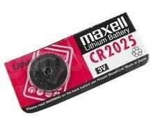 Il·Luminació Marca MAXELL Per Unisex. Activitat esportiva Ciclisme carretera, Article: CR2025.