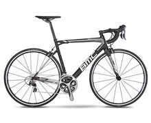 Bicicletes Marca BMC Per Unisex. Activitat esportiva Ciclisme carretera, Article: TEAMMACHINE SLR02 DURA ACE.
