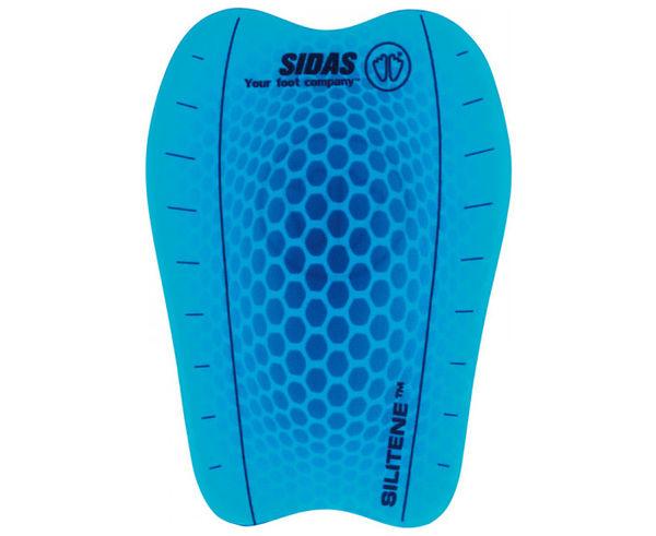 Accessoris Marca SIDAS Per Unisex. Activitat esportiva Esquí All Mountain, Article: SHIN PROTECTOR X2.