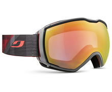 Ulleres Marca JULBO Per Unisex. Activitat esportiva Esquí All Mountain, Article: AEROSPACE.