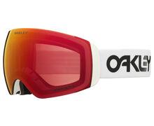 Màscares Marca OAKLEY Per Unisex. Activitat esportiva Snowboard, Article: FLIGHT DECK XM.