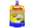 Gels _BRAND_ POWERBAR _FOR_ undefined. _SPORT ACTIVITY_ Nutrició i Cuidats, _ITEM_: SMOOTHIE.