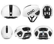 Cascs Marca POC Per Unisex. Activitat esportiva Ciclisme carretera, Article: OCTAL AERO.