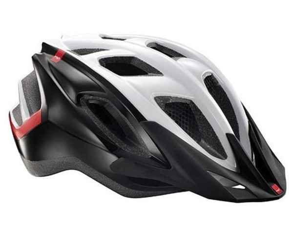 Cascs Marca MET Per Unisex. Activitat esportiva Ciclisme carretera, Article: FUNANDGO.