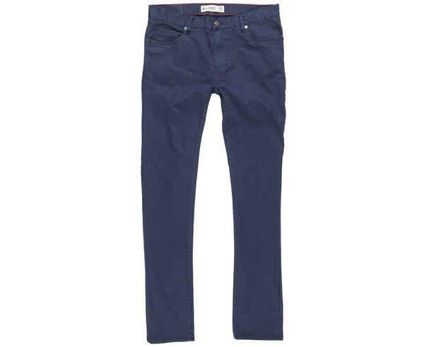 Pantalons Marca ELEMENT Per Nens. Activitat esportiva Street Style, Article: BOOM PT.