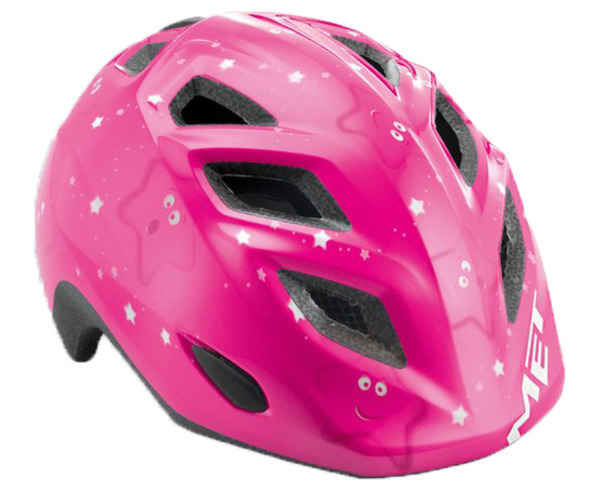 Cascs Marca MET Per Unisex. Activitat esportiva Ciclisme carretera, Article: ELFO.