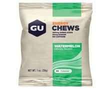 Pastilles Marca GU Per Unisex. Activitat esportiva Nutrició i Cuidats, Article: ENERGY CHEWS.