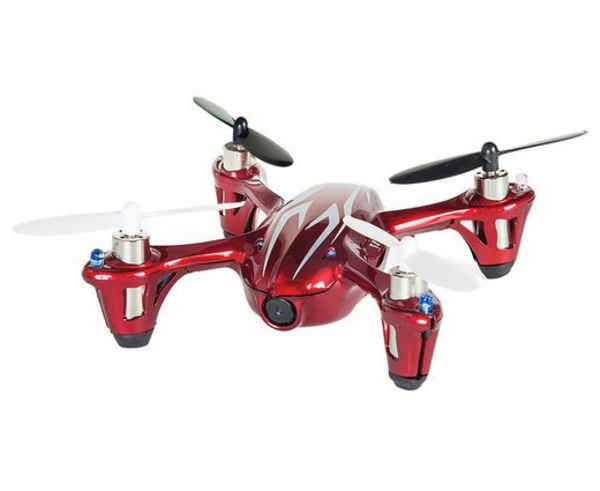 Drones Marca WHINCK Per Unisex. Activitat esportiva Electrònica, Article: MINI DRONE H107C C/CAMARA HD.