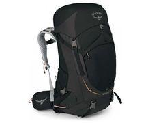 Motxilles-Bosses Marca OSPREY Per Dona. Activitat esportiva Excursionisme-Trekking, Article: SIRRUS 50.