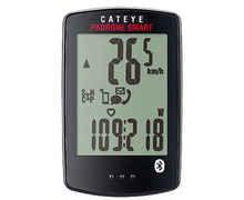 Comptaquilòmetres Marca CATEYE Per Unisex. Activitat esportiva Electrònica, Article: CT-PA500B PADRONE SMART.
