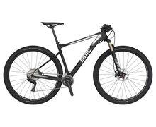 Bicicletes Marca BMC Per Unisex. Activitat esportiva BTT, Article: TEAMELITE 01.