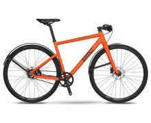 Bicicletes Marca BMC Per Unisex. Activitat esportiva Urbà, Article: ALPENCHALLENGE AC01.