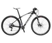 Bicicletes Marca SCOTT Per Unisex. Activitat esportiva BTT, Article: SCALE 710'16.