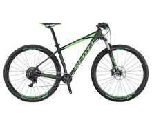 Bicicletes Marca SCOTT Per Unisex. Activitat esportiva BTT, Article: SCALE 720.