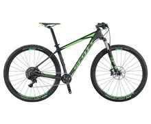 Bicicletes Marca SCOTT Per Unisex. Activitat esportiva BTT, Article: SCALE 920'16.