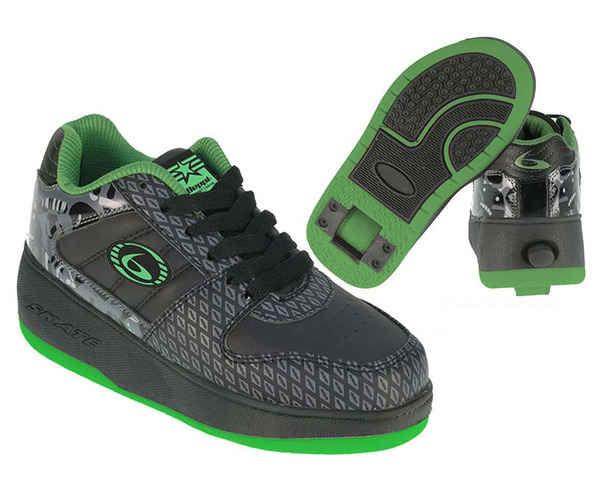 Roller Skates Marca BEPPI Per Nens. Activitat esportiva Esports Urbans, Article: CASUAL.
