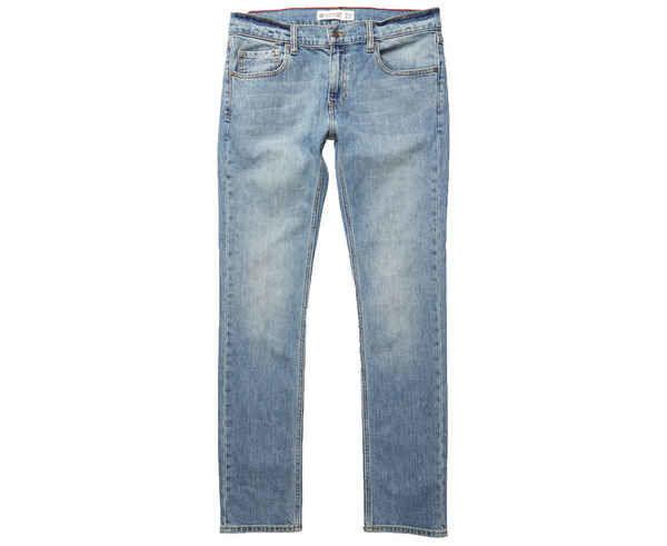 Pantalons Marca ELEMENT Per Nens. Activitat esportiva Street Style, Article: BOOM PT BOY.