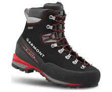 Botes Marca GARMONT Per Home. Activitat esportiva Excursionisme-Trekking, Article: PINNACLE GTX.