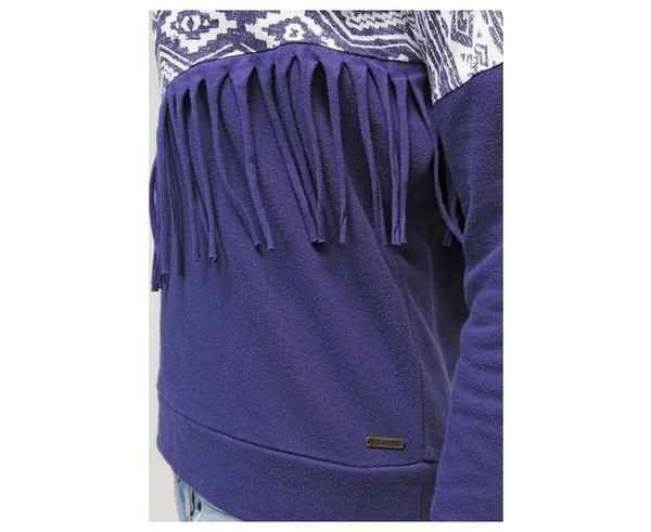 Camises Marca BILLABONG Para Dona. Actividad deportiva Street Style, Artículo: ON THE ROAD.