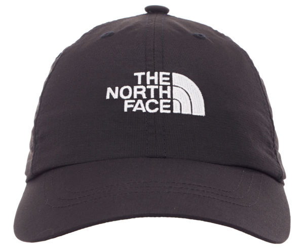 Complements Cap Marca THE NORTH FACE Per Unisex. Activitat esportiva Alpinisme-Mountaineering, Article: HORIZON HAT.