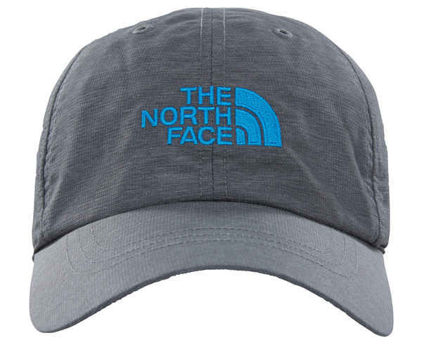 Complements Cap _BRAND_ THE NORTH FACE _FOR_ Unisex. _SPORT ACTIVITY_ Alpinisme-Mountaineering, _ITEM_: HORIZON HAT.