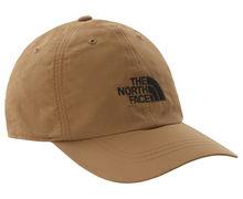 Complements Cap Marca THE NORTH FACE Per Unisex. Activitat esportiva Street Style, Article: HORIZON HAT.