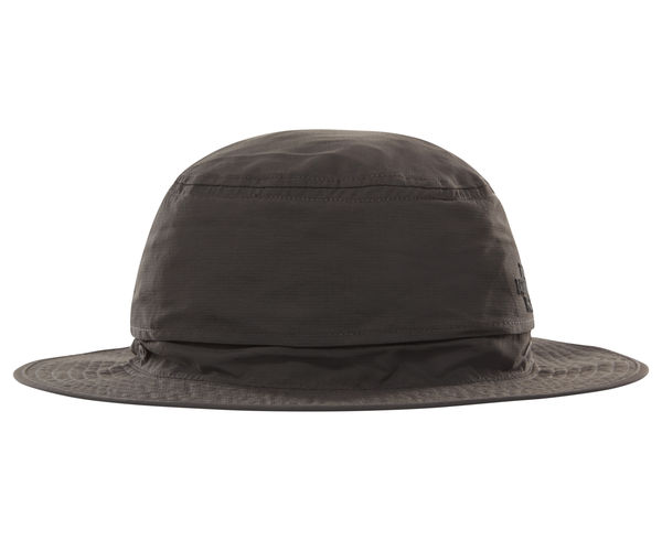 Complements Cap _BRAND_ THE NORTH FACE _FOR_ Unisex. _SPORT ACTIVITY_ Alpinisme-Mountaineering, _ITEM_: HORIZON BREEZE BRIMMER HAT.