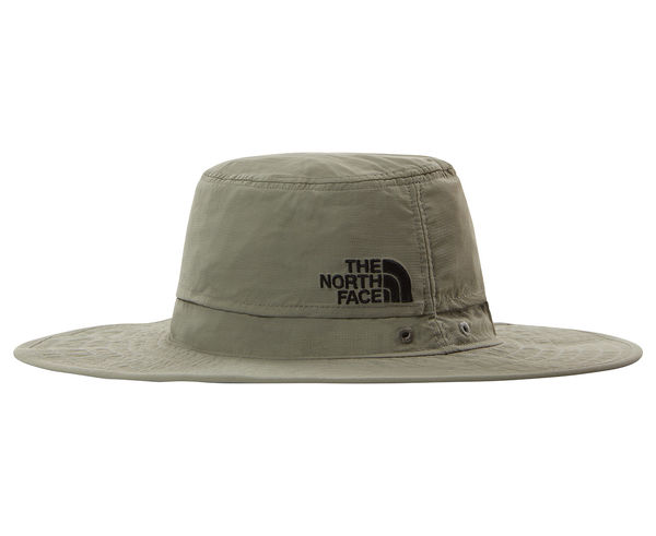 Complements Cap Marca THE NORTH FACE Per Unisex. Activitat esportiva Alpinisme-Mountaineering, Article: HORIZON BREEZE BRIMMER HAT.