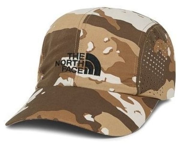 Complements Cap Marca THE NORTH FACE Per Unisex. Activitat esportiva Excursionisme-Trekking, Article: SUN SHIELD BALL.