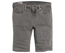 Pantalons Marca LEVI'S SKATEBOARDING Per Home. Activitat esportiva Street Style, Article: 511 SLIM CUTOFF SHORT.