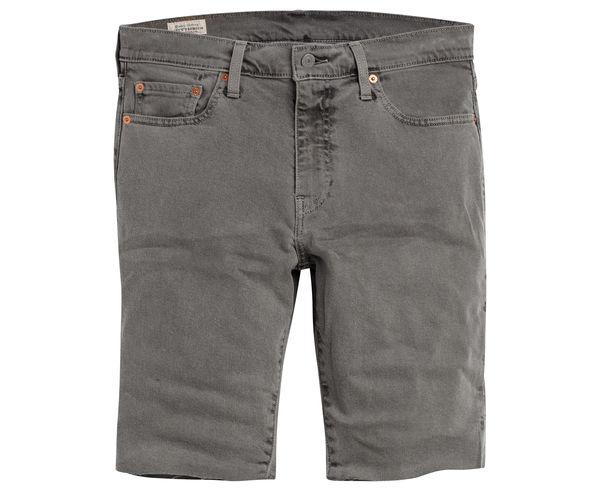 Pantalons Marca LEVI'S SKATEBOARDING Para Home. Actividad deportiva Casual Style, Artículo: 511 SLIM CUTOFF SHORT.
