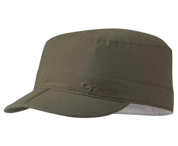 Complements Cap Marca OUTDOOR RESEARCH Per Unisex. Activitat esportiva Mountain Style, Article: RADAR POCKET CAP.