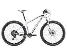 Bicicletes Marca GIANT Per Dona. Activitat esportiva BTT, Article: OBSESS ADVANCED 1 '16.