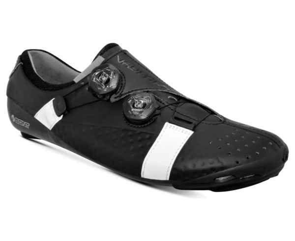 Sabatilles Marca BONT Per Home. Activitat esportiva Ciclisme carretera, Article: VAYPOR S.