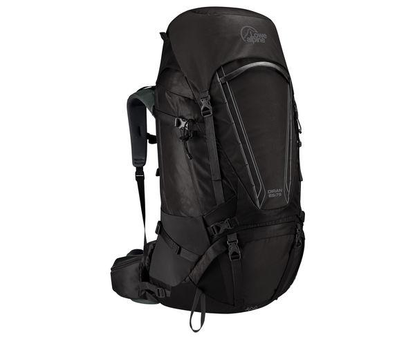 Motxilles-Bosses Marca LOWE ALPINE Per Unisex. Activitat esportiva Excursionisme-Trekking, Article: DIRAN 65:75.