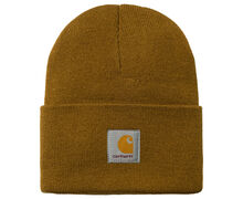 Complements Cap Marca CARHARTT Per Home. Activitat esportiva Casual Style, Article: ACRYLIC WATCH HAT.