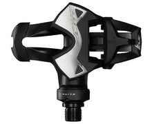 Pedals Marca MAVIC Per Unisex. Activitat esportiva Ciclisme carretera, Article: ZXELIUM ELITE.