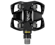 Pedals Marca MAVIC Per Unisex. Activitat esportiva BTT, Article: CROSSRIDE XL ELITE.