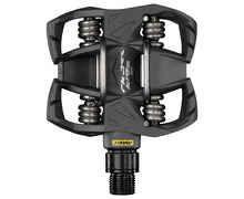 Pedals Marca MAVIC Per Unisex. Activitat esportiva BTT, Article: CROSSRIDE XL.