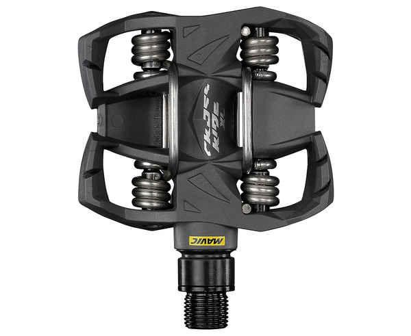 Pedals Marca MAVIC Activitat esportiva BTT, Article: CROSSRIDE XL.