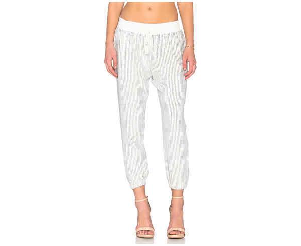 Pantalons Marca AMUSE SOCIETY Per Dona. Activitat esportiva Casual Style, Article: BRIAR PANT.