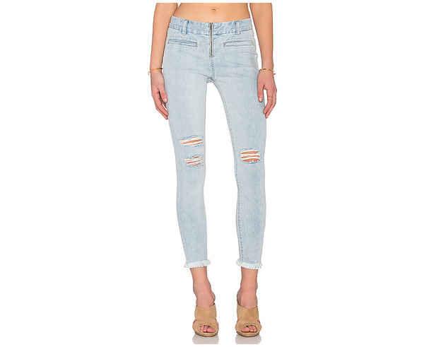 Pantalons Marca AMUSE SOCIETY Per Dona. Activitat esportiva Casual Style, Article: BOULEVARD PANT.