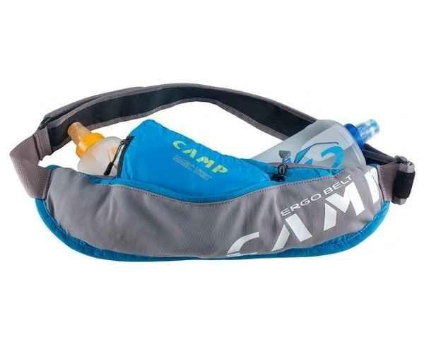 Hidratació Marca CAMP Per Unisex. Activitat esportiva Excursionisme-Trekking, Article: ERGO BELT.