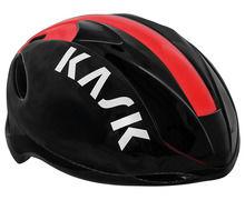 Cascs Marca KASK Per Unisex. Activitat esportiva Ciclisme carretera, Article: INFINITY.