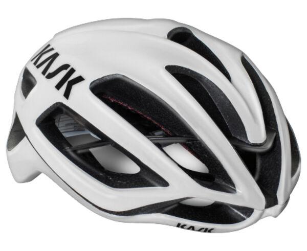 Cascs _BRAND_ KASK _FOR_ Unisex. _SPORT ACTIVITY_ Ciclisme carretera, _ITEM_: PROTONE.