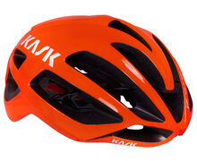 Cascs Marca KASK Per Unisex. Activitat esportiva Ciclisme carretera, Article: PROTONE.