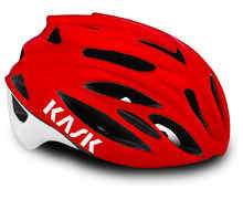 Cascs Marca KASK Per Unisex. Activitat esportiva Ciclisme carretera, Article: RAPIDO.